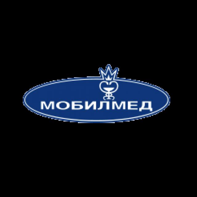 Мобилмед